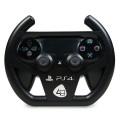 Рули для  Sony Playstation 4