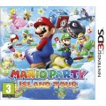 Игры Nintendo 3DS
