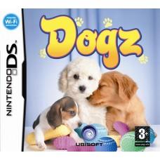 Dogz для DS