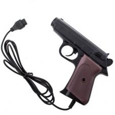 Пистолет для 8-bit консолей 9P (узкий разъем)