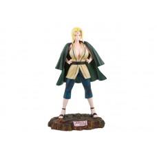 Naruto. Аниме фигурка Tsunade