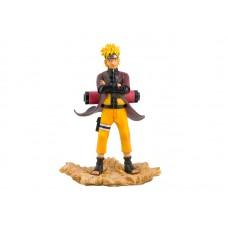 Naruto. Аниме фигурка Naruto Uzumaki
