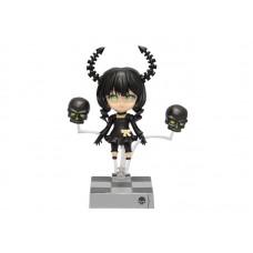 Nendoroid. Аниме фигурка Black Rock Shooter, Death Master