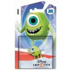 "Disney Infinity. Персонаж ""Майк Вазовски"""