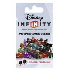 Disney Infinity 2.0 Набор 2 волшебных жетона