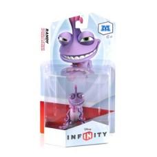 "Disney Infinity. Персонаж ""Рендалл"""