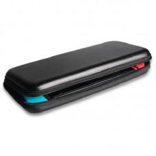 Защитный чехол Carry Bag черный для Nintendo Switch