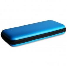 Защитный чехол Carry Bag синий для Nintendo Switch