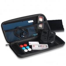 Набор аксессуаров Super Kit 13 в 1 (IV-SWT01) для Nintendo Switch
