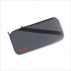 Защитная сумка Storage Bag для Nintendo Switch