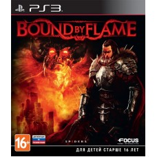 Bound by Flame для PS3