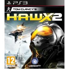 Tom Clancy's H.A.W.X. 2 для PS3