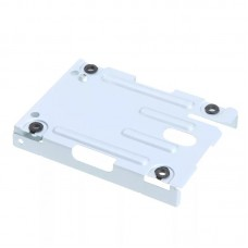 HDD Mounting Bracket для PS3 CECH-400Х