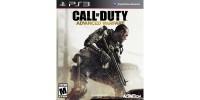 Call of Duty: Advanced Warfare для PS3 б/у