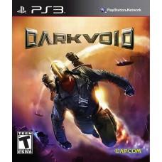 Dark Void для PS3