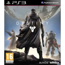 Игра для Playstation 3 Destiny