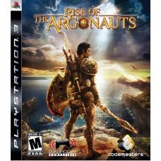 Rise of the Argonauts для PS3