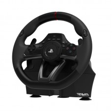Руль Hori Racing Wheel Apex PS4-052E для PS4/PS3