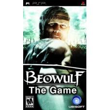 Беовульф для PSP