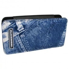 Сумка для PSP BlackHorns Jean Case