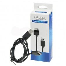 Кабель USB  для PS Vita 1000/1100