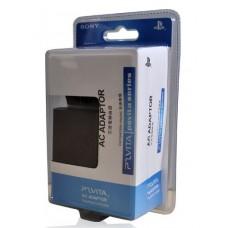 Блок питания + кабель  для PSV1000