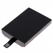HDD 320Gb для Xbox360 Slim