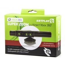 Линза SuperZoom Artplays для Kinect