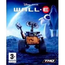 Disney-Pixar ВАЛЛ-И для PS3