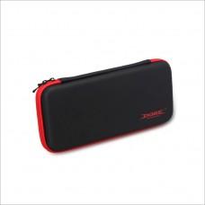 Защитная сумка Storage Box для Nintendo Switch Dobe TNS-858