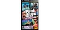 Grand Theft Auto: Vice City Stories для PSP
