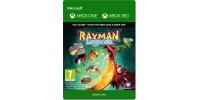 Rayman Legends для Xbox 360