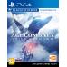 Игра для Playstation 4 Ace Combat 7 Skies Unknown русская версия