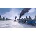 Игра для Playstation 4 Railway Empire русская версия