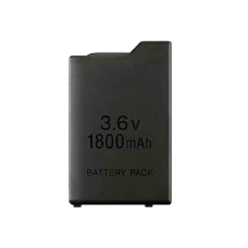 Аккумулятор для PSP 1000 1800mA