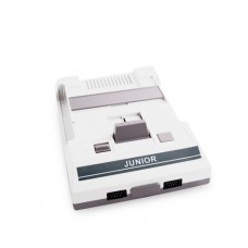 Игровая приставка 8-bit Junior Classic HDMI 440-in-1