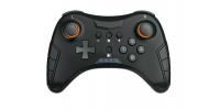 Джойстик Dobe TNS-1724 беспроводной для Nintendo Switch