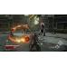 Code Vein русские субтитры для PS4