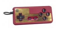Retro Genesis Controller 8 Bit джойстик проводной