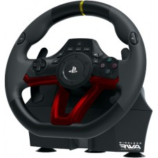 Руль Hori Wireless Racing Wheel Apex PS4/PC PS4-142E