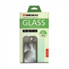 Защитное стекло для Nintendo Switch Lite Mikiman IV-SW1818A