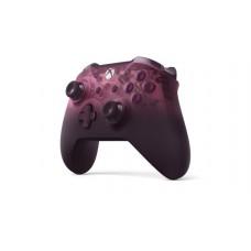 Microsoft Xbox One Wireless Controller Phantom Magenta (WL3-00171)