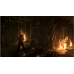 Игра для Nintendo Switch Resident Evil Origins Collection