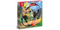 Ring Fit Adventure для Nintendo Switch