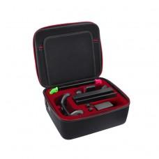 Storage Bag для Nintendo Switch DOBE TNS-1898S