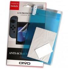 Защитная пленка OIVO IV-SW001 для Nintendo Switch