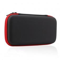 Защитная сумка Storage Case EVA для Nintendo Switch Lite черный Dobe TNS-19091