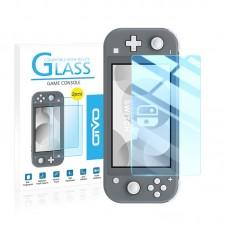 Набор из 2-х Защитных стекол для Nintendo Switch Lite OIVO IV-SW1818B