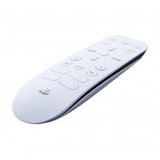 Пульт ДУ Sony PlayStation 5 Media remote