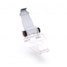 Крепление для телефона на контроллер DualSense Mobile Phone Clamp TP5-0527B Dobe